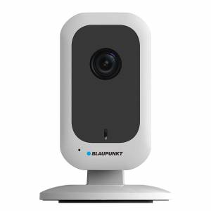 Blaupunkt VIO-H30 cámara de vigilancia IP interior