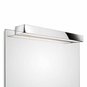 Decor Walther Box 1-60N lámpara espejo LED 3.000K