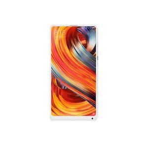 Xiaomi Mi Mix 2 128GB+8GB RAM