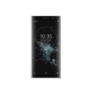 Sony Xperia XA2 Plus 32GB+4GB RAM Dual