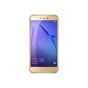 Honor 8 Lite 16GB+3GB RAM
