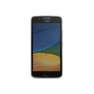 Motorola Moto G5 16GB+2GB RAM Dual