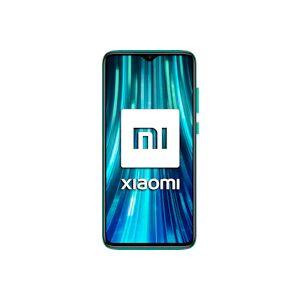 Xiaomi Redmi Note 8 Pro 128GB+6GB RAM