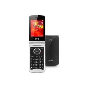 SPC TELEFONO MOVIL OPAL 2.8 pulgadas
