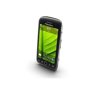 Blackberry 9860 Torch Gray