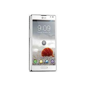 LG L9 Optimus P760 4Gb White