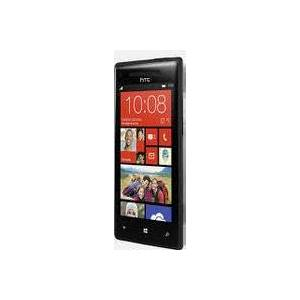 HTC Windows Phone 8X 16Gb Orange Black