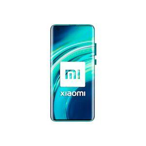 Xiaomi Mi 10 128GB+8GB RAM