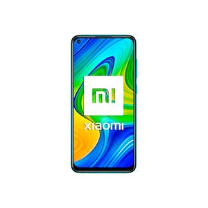 Xiaomi Redmi Note 9 64GB+3GB RAM
