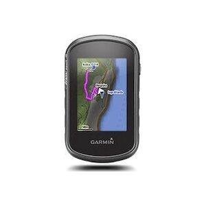 Garmin eTrex Touch 35 navegador 6,6 cm (2.6 pulgadas pulgadas) Pan