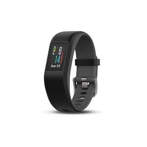 Garmin Vivosport Wristband activity tracker Gris MIP