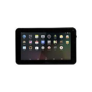 Denver Electronics TAQ-70332 tablet 8 GB Negro