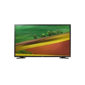 Samsung UE32N4005AW 32 pulgadas pulgadas Full HD Negro LED TV