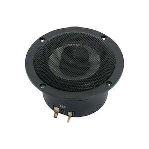 Visaton High-end 2-way coaxial speaker, 10 cm (41) 4 Ohm 60 W