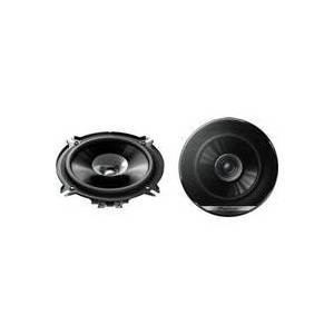 Pioneer TS-G1310F altavoz audio 230 W Alrededor