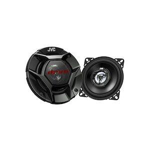 JVC CS-DR420 altavoz audio De 2 vías 220 W Alrededor