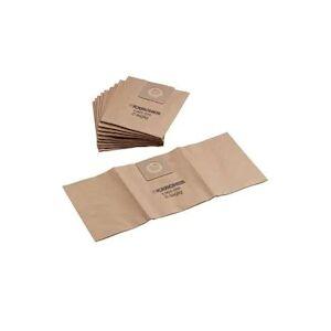 Kärcher 6.904-259.0 accesorio y suministro de vacío