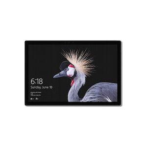 Microsoft Surface Pro tablet 7ª generación de proc