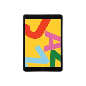 Apple iPad 10.2 pulgadas 128GB WiFi
