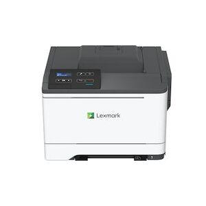 Lexmark C2535dw Color 1200 x 1200 DPI A4 Wifi