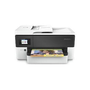 HP OfficeJet Pro Impresora multifunción Pro 7720 d