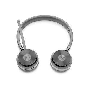 HP Auriculares inalámbricos UC