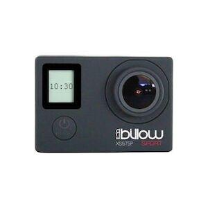 Billow XS575P cámara para deporte de acción 4K Ultra HD 16 MP Wifi 66 g