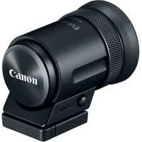 Canon Visor electrónico EVF-DC2