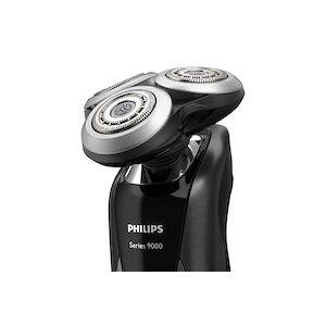 Philips SHAVER Series 9000 SH90/70 accesorio para maquina de afeitar Shaving head
