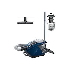 Bosch BGS7RCL aspiradora 700 W Aspiradora cilíndrica 3 L Negro, Azul