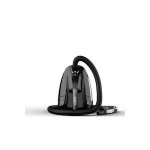 Nilfisk ELITE 650 W Aspiradora cilíndrica 3,2 L Negro