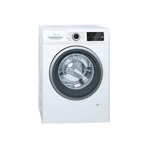 Balay 3TS998C lavadora Independiente Carga frontal Blanco 9 kg 1400 RPM A+++