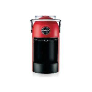 Lavazza Jolie Independiente Semi-automática Máquin