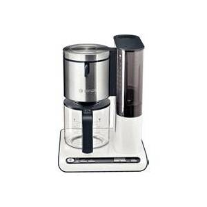 Bosch TKA8631 Independiente Cafetera de filtro 1.2