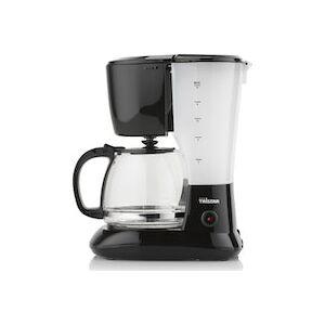 Tristar CM-1245 Cafetera