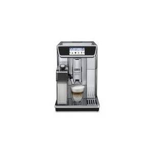 DeLonghi PrimaDonna Elite Experience Encimera Cafetera combinada Totalmente automática