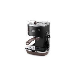 DeLonghi Icona Vintage Encimera Máquina espresso 1,4 L Totalmente automática
