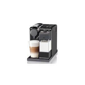 DeLonghi Lattissima Touch Encimera Máquina de café en cápsulas 0,9 L