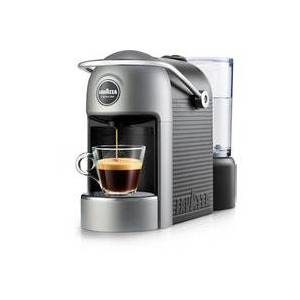 Lavazza Jolie Plus Máquina de café en cápsulas 0,6 L Totalmente automática