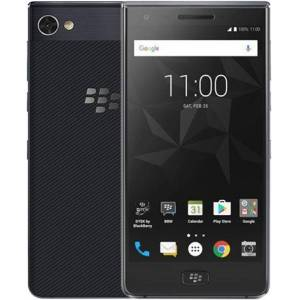 Blackberry Motion 32GB Negro, Libre B