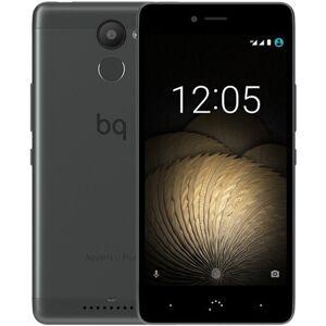 BQ Aquaris U Lite 16GB, Libre A