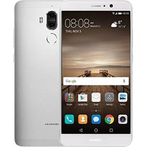 Huawei Mate 9 64GB Moonlight Silver, Libre C