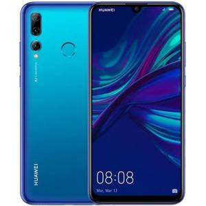Huawei P Smart Plus (2019) 64GB Azul, Libre A