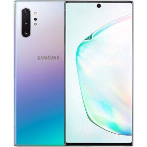 Samsung Galaxy Note 10 Plus 4G 512GB Aura Glow, Libre C