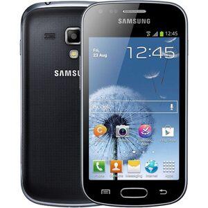 Samsung Galaxy Trend Plus S7580, Libre A