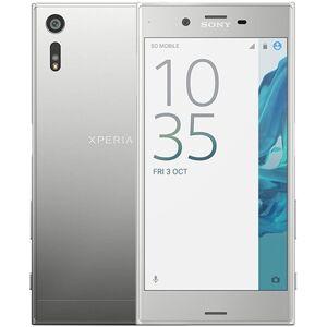 Sony Xperia XZ (XR) F8331 32GB Platinum, Libre C
