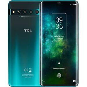 TCL 10 Pro 128GB Verde, Unlocked A