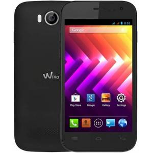 """Wiko Iggy 4.5"""" Android, Libre C"""