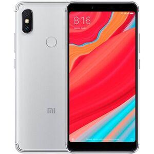 Xiaomi Redmi S2 32GB Gris, Libre B