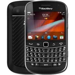 Blackberry 9900 Bold, Vodafone B